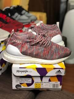 3e6d7189f Adidas UltraBoost