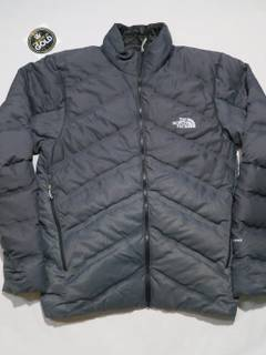 a090ecb94 The north face | Grailed