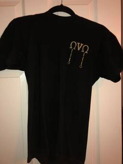 720f4a1a93dc Octobers Very Own OVO Omega T