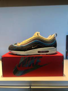 huge selection of 6f9f8 907ff Air max 97 1   Grailed