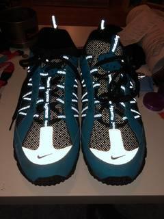 44b8c45ea1a162 Men s Footwear