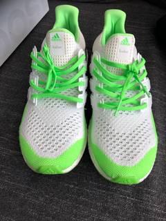 5525564422f Adidas UltraBoost