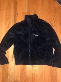 dbc9eb184 Sean John Men's Clothing: Sweatshirts & Hoodies, Short Sleeve T ...