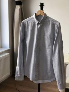 c0adf0110c22aa Ami 2X Ami de Coeur button-down shirt