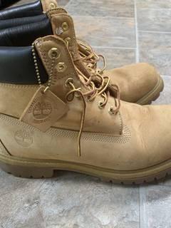 521b928d477 Men's Footwear, Timberland | Grailed