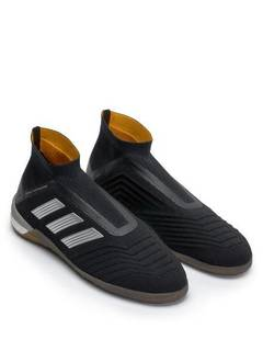 5e06695d7 Adidas × Gosha Rubchinskiy Predator Boost TR