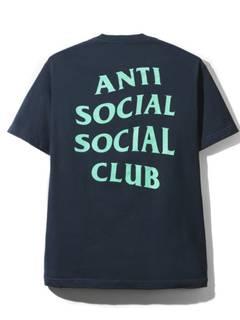 51530869119ac Anti social social club