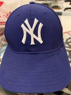 75140b89d47 Baseball cap
