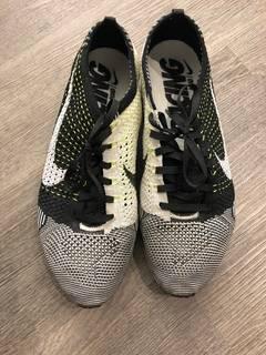 2b9f6a336242 Nike Flyknit