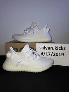 708311241b8c1 350 triple white