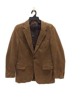 a6e668ef6975f Men's Outerwear, Size L | Grailed