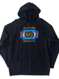 135d4a928 Golf Wang OG ODD FUTURE OFWGKTA Tyler the Creator Gucci Donut Logo XL