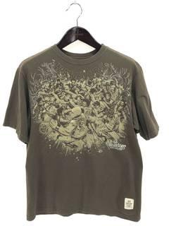 9f0e462ca2b27 Ecko Unltd. Men's Clothing: Sweatshirts & Hoodies, Short Sleeve T ...