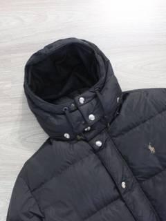 1ab21cf97 Polo Ralph Lauren × Vintage Polo Ralph Lauren Vintage Down Jacket