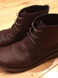 203f0e0fef8 J Shoes Chukka