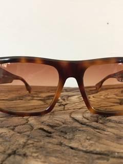 31ada96a02f8 Chrome Hearts Chrome Hearts 'G-Money I' Sunglasses