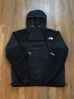 ef024c8ce7 The North Face - Grailed