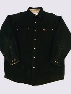 7e4b1e1fbc Vintage carhartt jacket   Grailed