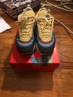e467bfb841cda Sean wotherspoon | Grailed