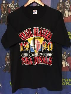 3d8ecb9f Nutmeg Men's Clothing: Short Sleeve T-Shirts, Sweatshirts & Hoodies ...