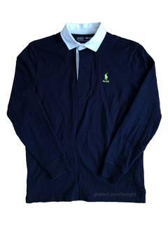 03712104e Polo Ralph Lauren