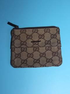 2d446398b Men's Accessories, Gucci | Grailed