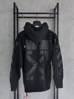 0af5ab86a50a9 Champion Men's Clothing: Sweatshirts & Hoodies, Short Sleeve T ...
