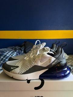 8ef1f09e17db8 Nike Nike Air Max 270