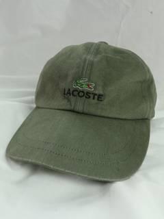 b8f0b02d00940 Baseball cap | Grailed