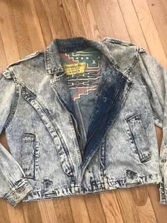 66e4b52d4 Urban Equipment Men's Clothing: Denim Jackets, Sweatshirts & Hoodies ...