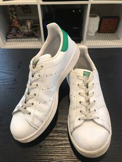 f4300ddfd10dbe Stan smith