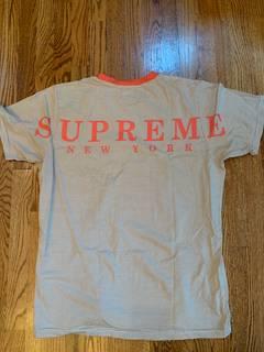 91f9d25f4f10 Supreme | Grailed