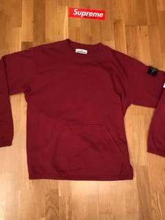 3db4da491cd281 Sweatshirts   Hoodies