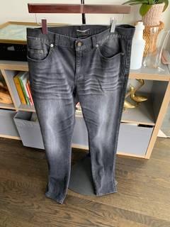 ac9c58cd7b6 Men's Bottoms, Saint Laurent Paris   Grailed