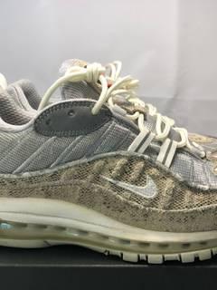 0c99d368e7c Sneakers - Shop - Grailed