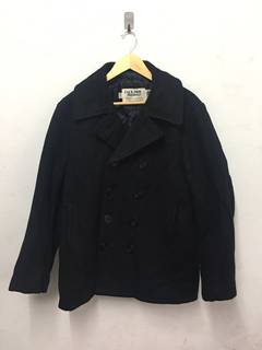 c2a0d93dacd6f Schott NYC Men's Clothing: Leather Jackets, Heavy Coats & More | Grailed