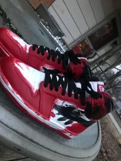 5b0ab6e4d041 Men s Footwear