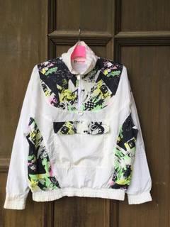 ebdd69078eea0 Chuck Taylor All Star Ii Men's Clothing: Sweatshirts & Hoodies, Hi ...
