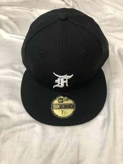 d6461c4af New Era Men's Clothing: Hats, Supreme & More | Grailed