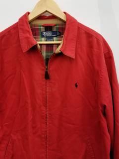0980aac40176a Polo Ralph Lauren Men's Clothing: Polos, Sweatshirts & Hoodies ...