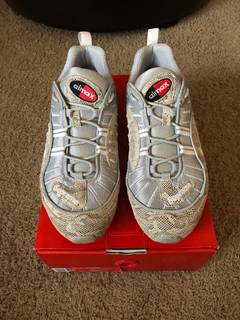 huge selection of 8804e 7c079 Air max 98   Grailed