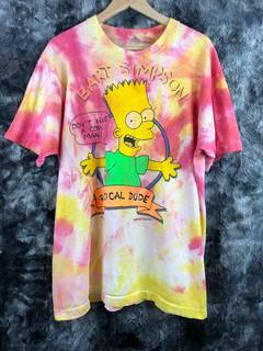 00f56d657644b The Simpsons Men's Clothing: Short Sleeve T-Shirts, Sweatshirts ...