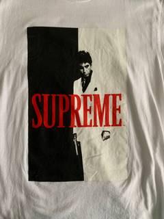 e1f0ead7 Supreme | Grailed