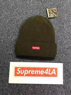 96b3d0dc8 Supreme Supreme X Gore-tex Crusher / Bucket Hat | Grailed