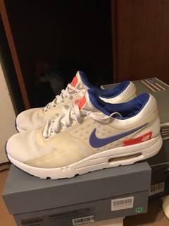 33ac6a202b4a8 Nike air max
