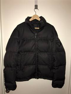 f1e5836ab6db Men's Outerwear, Prada | Grailed