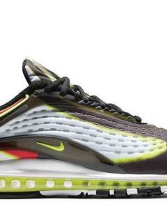 separation shoes 4ddde fc920 Air max deluxe   Grailed