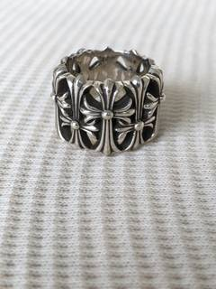 e211a6aa80b Chrome Hearts