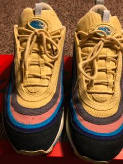 e81ba6a1dc31 Sean wotherspoon