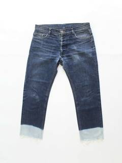 6f90e4ef Denim | Grailed